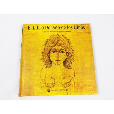 EL LIBRO DORADO DE LOS NINOS LIBRO ROJO DE LAS NINAS OB STARE RAYUELAINFANCIA