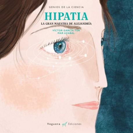 hipatia-de-alejandria-mujeres-en-la-ciencia-vegueta