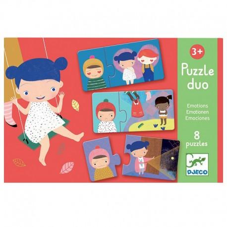 puzzle-duo-emociones-djeco