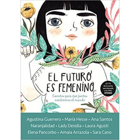 el-futuro-es-femenino-libro-nube-de-tinta