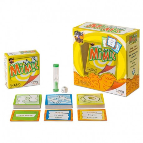 mimic-cayro-juego-de-mesa