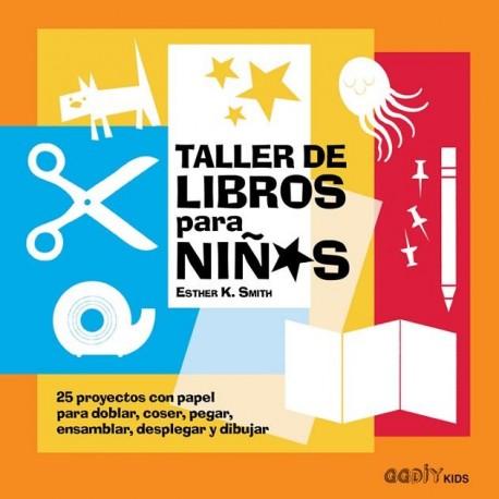 taller-de-libros-para-ninos