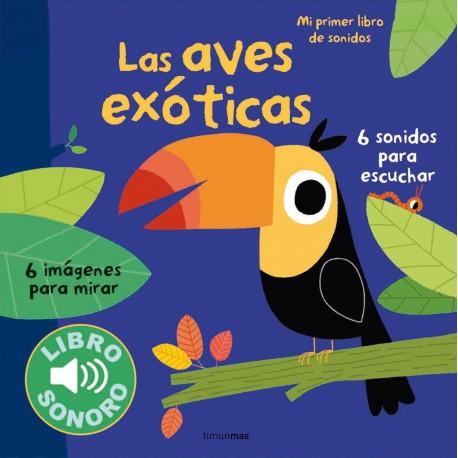 libro-con-sonidos-aves-exoticas-timun-mas
