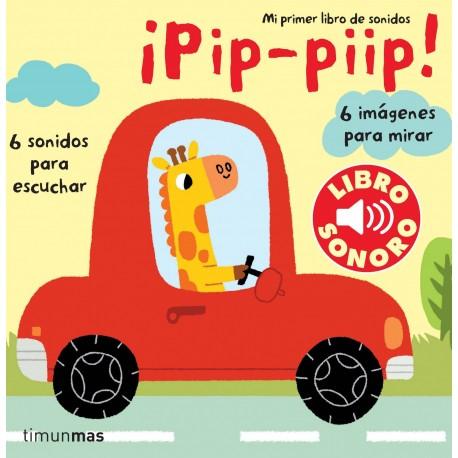 libro-con-sonidos-vehiculos-pip-piip-timun-mas