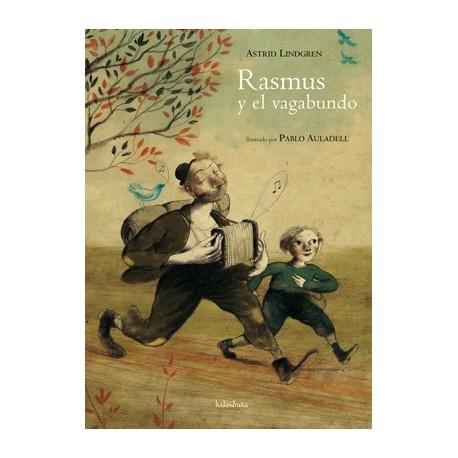 rasmus-y-el-vagabundo-astrid-lindgren-kalandraka