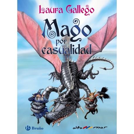 mago-por-casualidad-laura-gallego-bruno