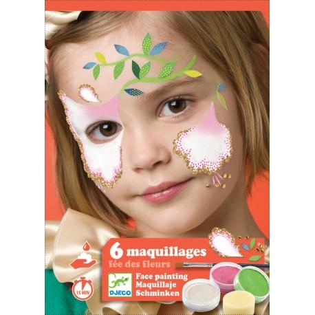 maquillaje-estudio-hada-de-las-flores-djeco-detalle