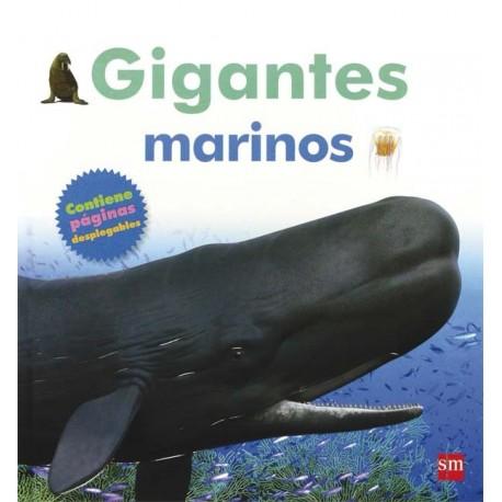 gigantes-marinos-sm