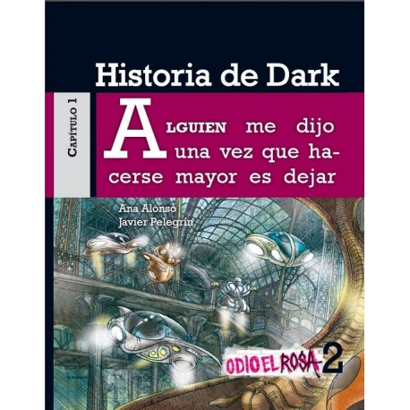 historia-de-dark-odio-el-rosa-oxford