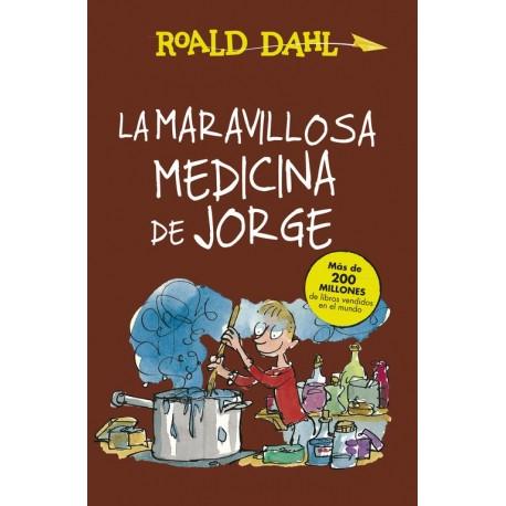 la-maravillosa-medicina-de-jorge-roald-dahl