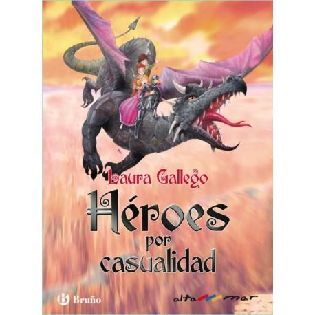 heroes-por-casualidad-laura-gallego-bruno