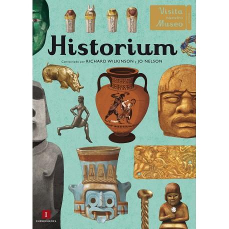 historium-visita-museo-impedimenta