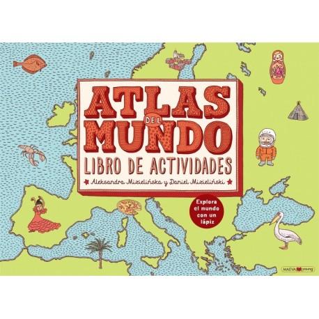 atlas-del-mundo-libro-juego-con-actividades