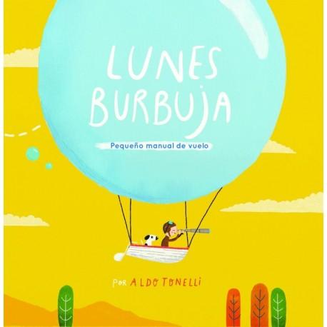 LUNES-BURBUJA-RAYUELAINFANCIA