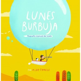 LUNES BURBUJA