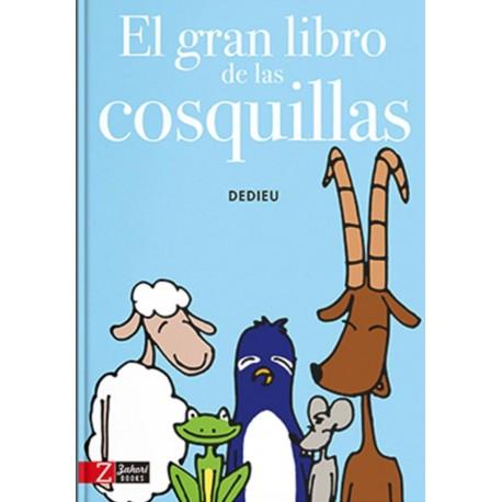 el-gran-libro-de-las-cosquillas-zahori-books