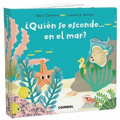 QUIEN-SE-ESCONDE-EN-EL-MAR-LIBRO-PUZZLE-COMBEL