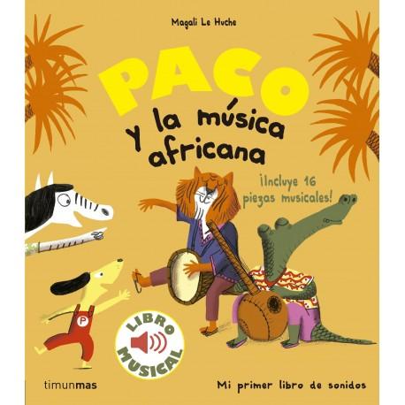 PACO-Y-LA-MUSICA-AFRICANA-LIBRO-SONORO