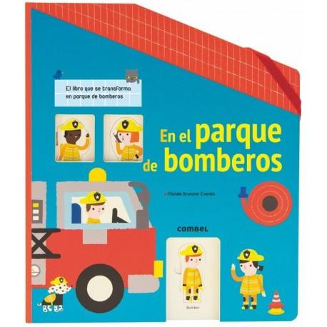 EL-PARQUE-DE-BOMBEROS-LIBRO-JUEGO-COMBEL