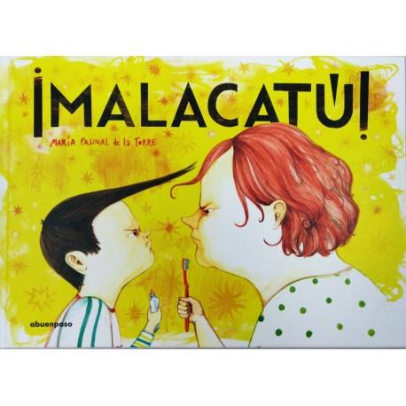 MALACATU-A-BUEN-PASO