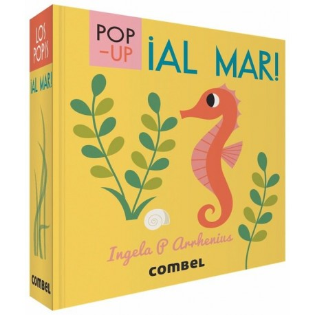 AL MAR POP UP COMBEL