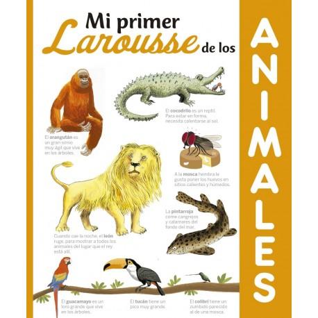 mi-primer-larousse-de-los-animales