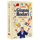 EL LIBRO DE GIANNI RODARI Blackie Books