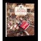 SAM Y JULIA VAN A LA FERIA La Casa De Los Ratones Blackie Books Portada Libro