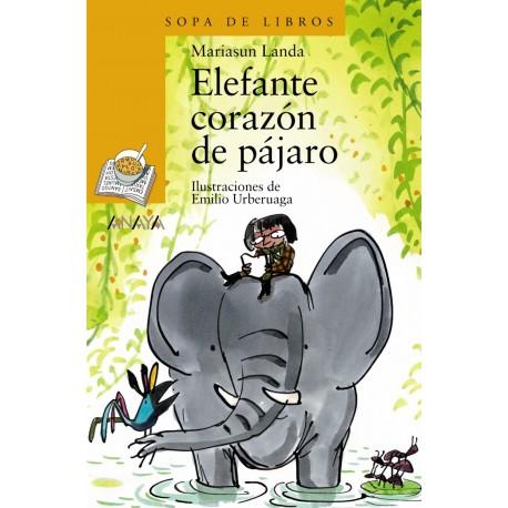 elefante-corazon-de-pajaro-anaya