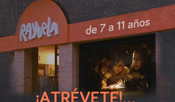 noche_magica_rayuela_libreria