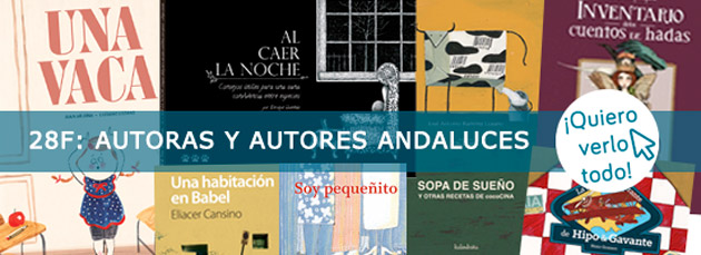 autoras-autores-andaluces