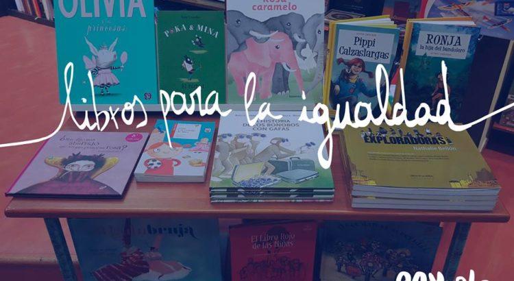 libros-igualdad