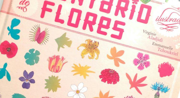 inventario-ilustrado-flores-kalandraka-rayuelainfacia