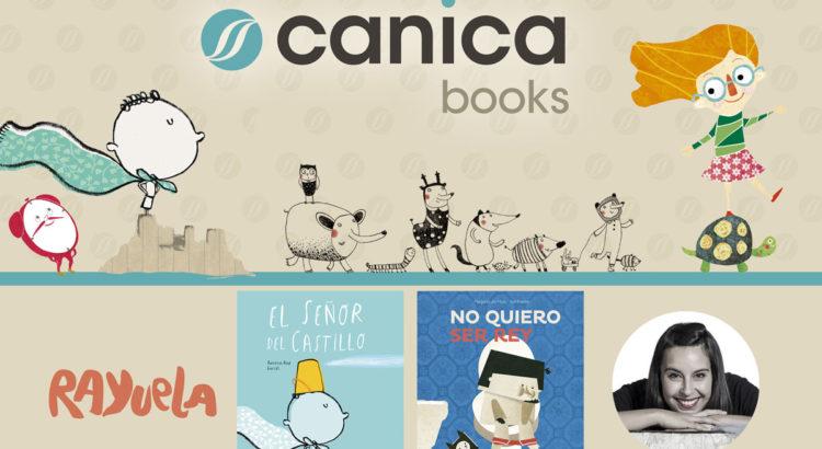 web-canica