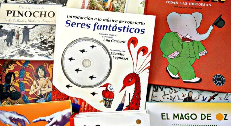libros infantiles de regalo libros con ediciones especiales