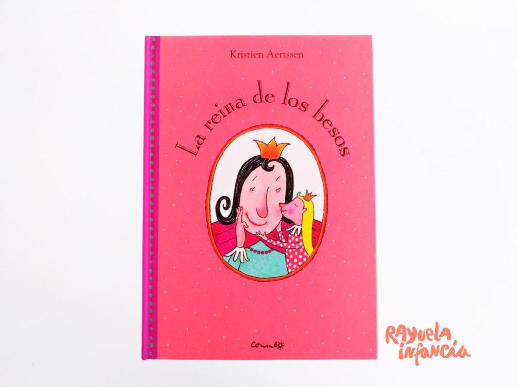 Libros para niños de 3 a 5 a ños