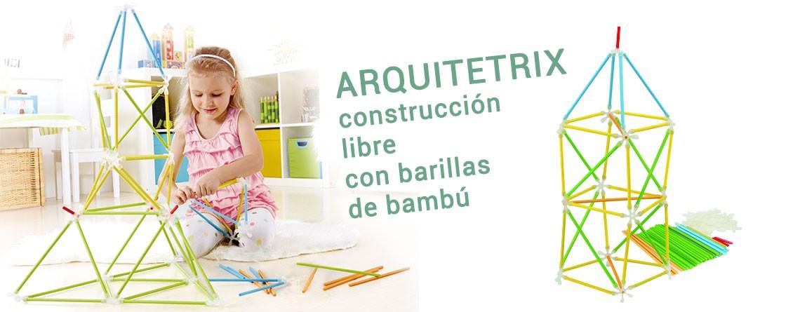 ARQUITETRIX